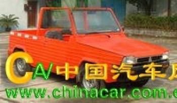 Jiuma JM2305 from China