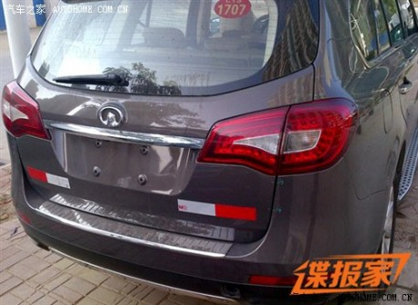 greatwall-haval-h8-china-r-5