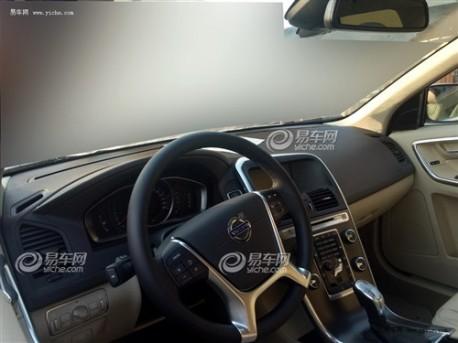 volvo-xc60-facelift-china-5