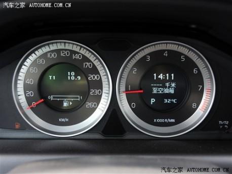 volvo-xc60-facelift-china-7