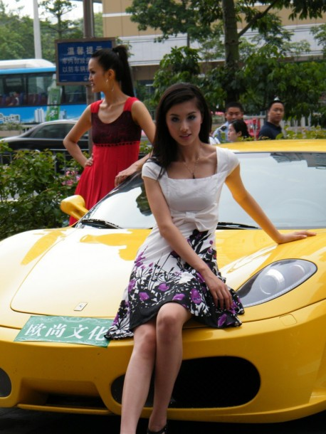 ferrari-model-contest-china-4