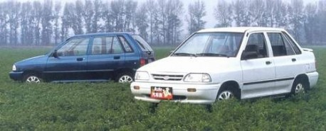 kia-pride-sedan-china-7