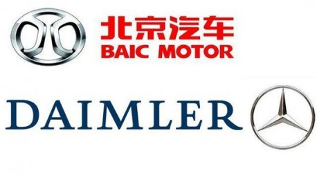 baic-daimler-china-1-458x257