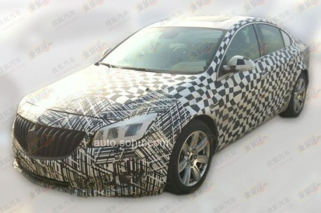 buick-regal-fl-china-1