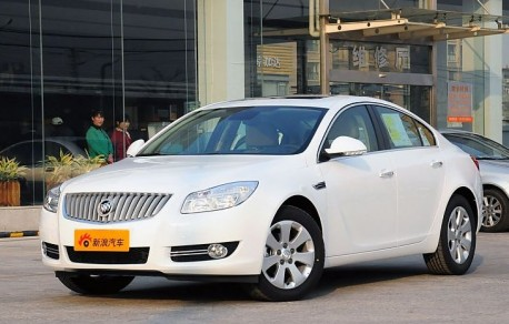 buick-regal-fl-china-1a