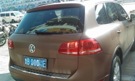 volkswagen-toureg-matte-brown-china-2