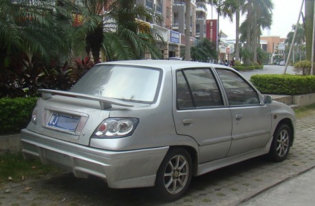 xiali-china-toyota-reiz-2
