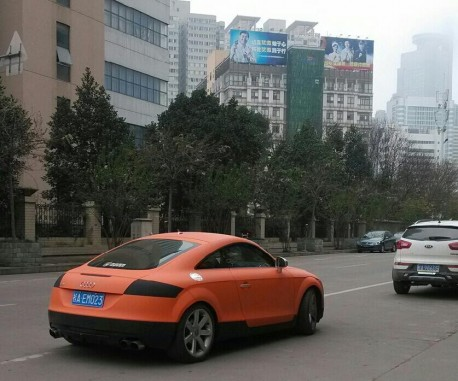 audi-tt-pink-orange-china-1