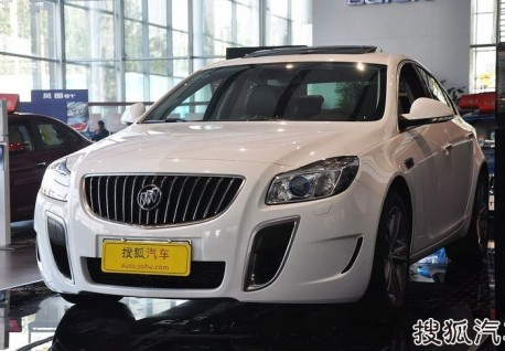 buick-regal-gs-fl-china-1a