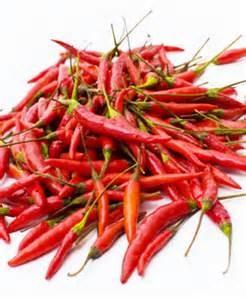 sichuan-pepper-1