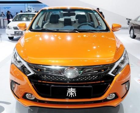 byd-qin-hybrid-china-shanghai-6