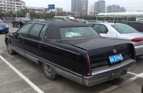 cadillac-fleetwood-brown-china-2