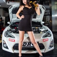 Toyota Yaris Trd White Grand New Veloz 2019 Sexy Bilder Mit Unseren Lieblingen - Seite 3 ...