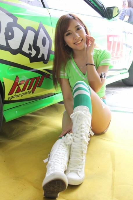 china-track-girls-8