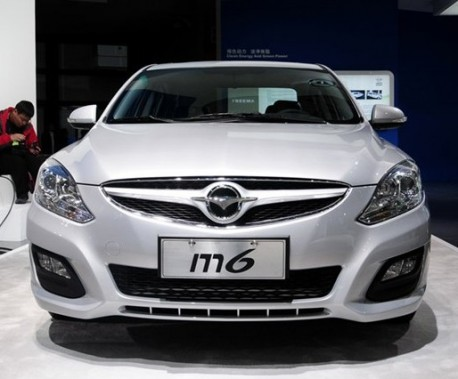 haima-m6-china-shanghai-5