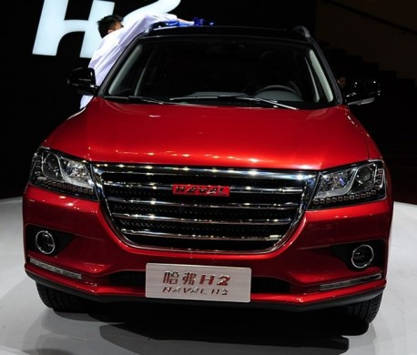 haval-h2-china-shanghai-2-6