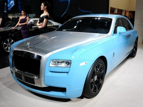 rolls-royce-special-shanghai-china-2