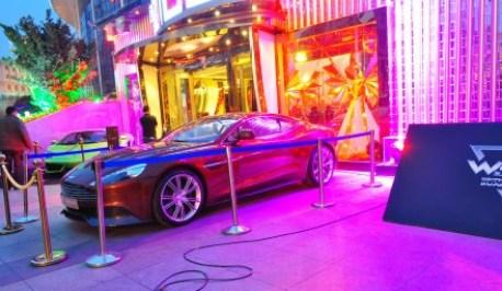 super-car-china-wuhan-8