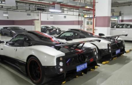 supercar-garage-china-2-2