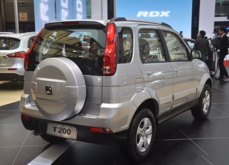 zotye-t200-launch-china-4