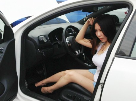 a-china-car-girls-1-2-7