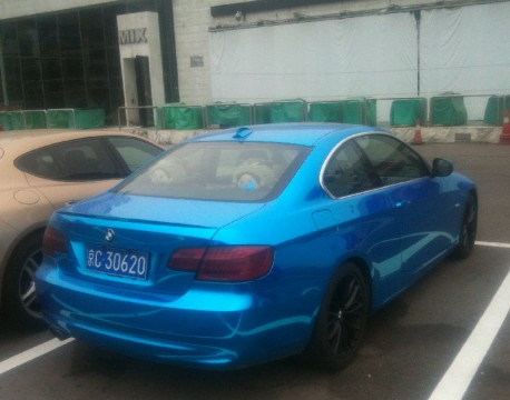 bmw-blue-china-1-4