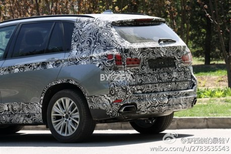bmw-x5-china-test-2