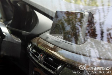 bmw-x5-china-test-5