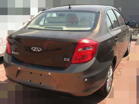 chery-e3-china-brown-2