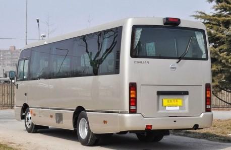 chery-minibus-china-2a