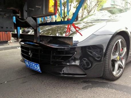 ferrari-ff-truck-china-5
