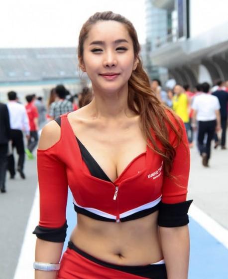 girls-ctcc-china-1