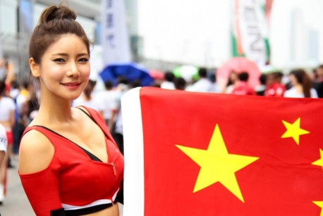 girls-ctcc-china-9