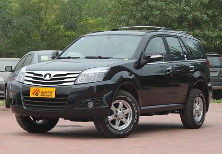 greatwall-haval-h3-india-3