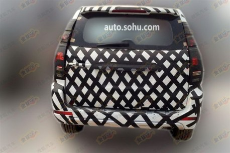 haval-h9-china-spy-shot-3