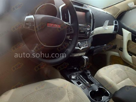 haval-h9-china-spy-shot-4