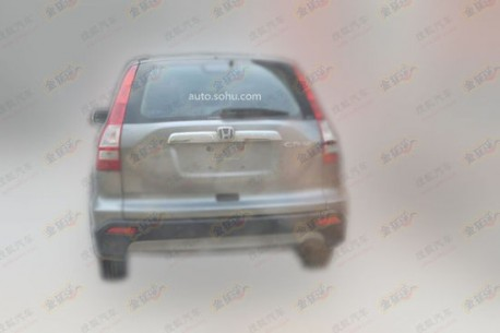honda-crv-china-fg-2