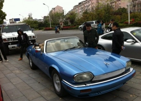 jaguar-xjs-china-blue-nanchang-6