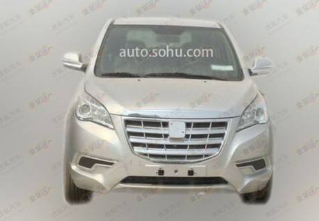 jialing-suv-china-3
