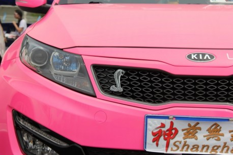 kia-k5-china-pink-cobra-2