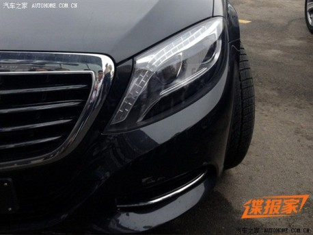 mercedes-benz-s-class-china-test-3