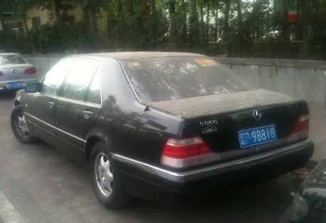 mercedes-benz-s500-china-2