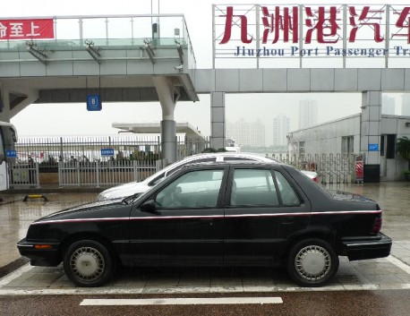 plymouth-sundance-china-black-2
