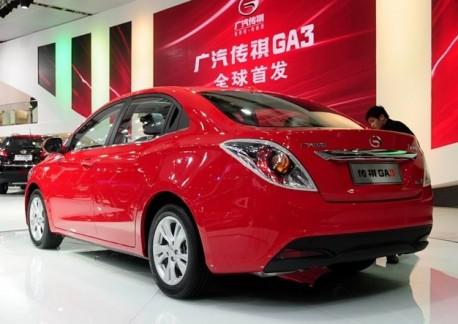 guangzhou-auto-ga3-china-july-2