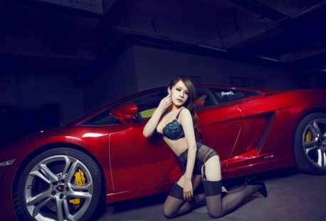 lamborghini-china-girl-2
