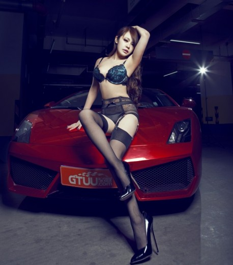 lamborghini-china-girl-4