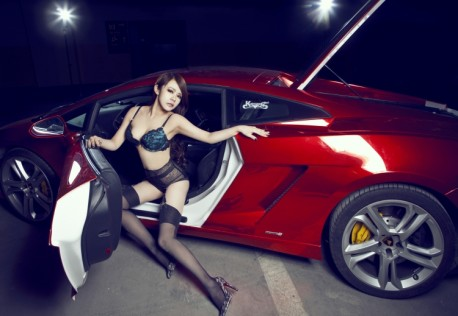 lamborghini-china-girl-7