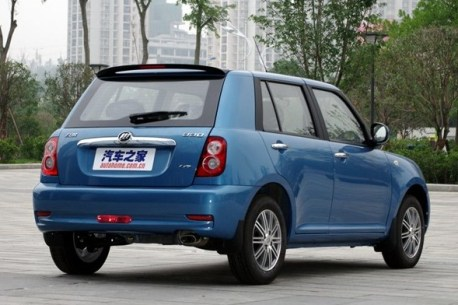 lifan-330-china-l-5