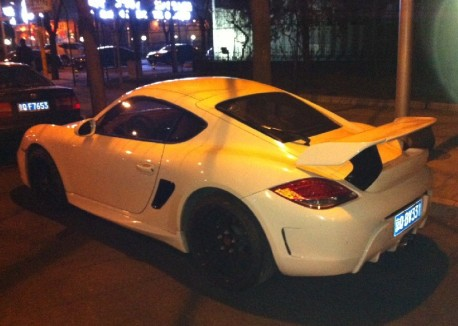 porsche-cayman-speed-3