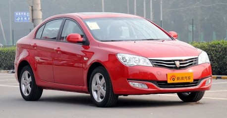 roewe-350-china-1
